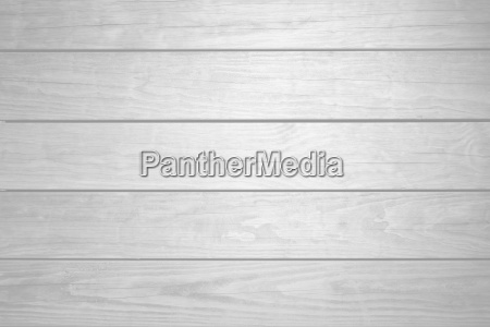 white gray horizontal wooden boards