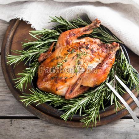 essen nahrungsmittel lebensmittel nahrung pfeffer tafel