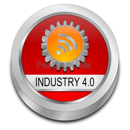 industrie industriell innovation technologie gewerblich neuerung