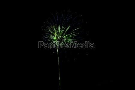 feiertag nacht nachtzeit party feier fest