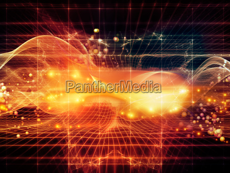 synergies of virtual world