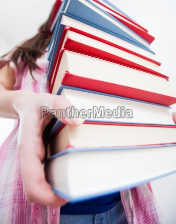 education knowledge studying