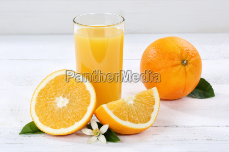 orange orange juice orange juice fruit