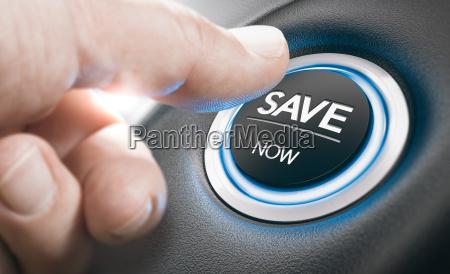 dealership konzept autoverkaeufe beste angebote