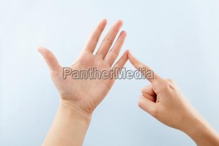 bsl fingerspelling alphabet