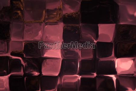 art colour row contrasts contrast angular
