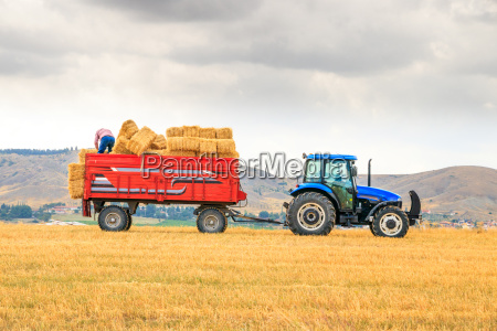 landwirtschaft ackerbau feld transport transportieren farm