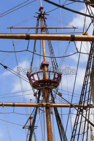 london verladen verschiffen orientierungspunkt segelboot ruderboot