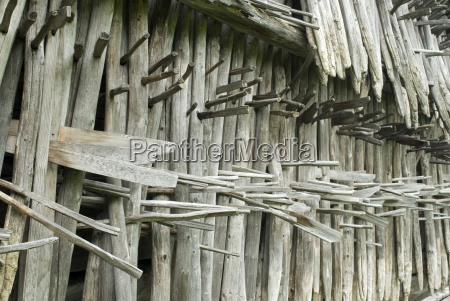 stiefler for drying hay alm pfafflar