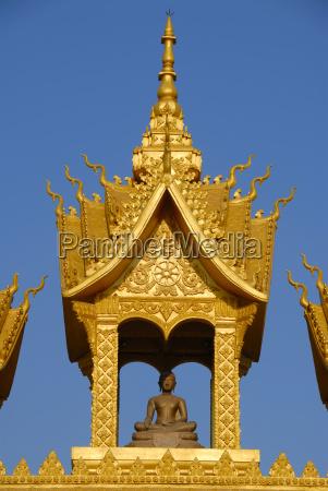 detail religion religious monument cultural art