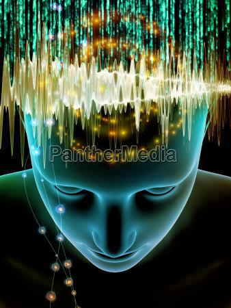 accidental consciousness