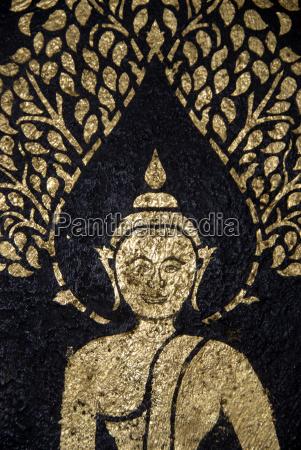 religion religious belief temple art work