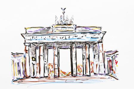 cultural art culture work of art