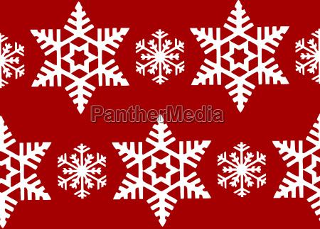 weihnachten muster hintergrund