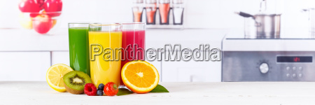 saft orangensaft smoothie smoothies fruchtsaft frucht
