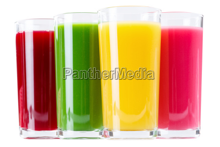 saft smoothie smoothies im glas orangensaft