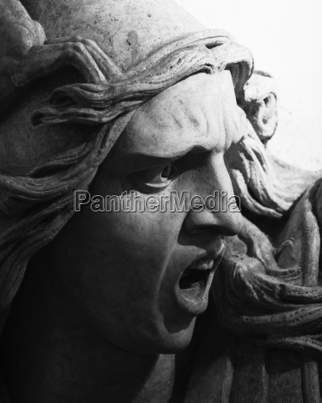 makro grossaufnahme macro makroaufnahme macroaufnahme statue