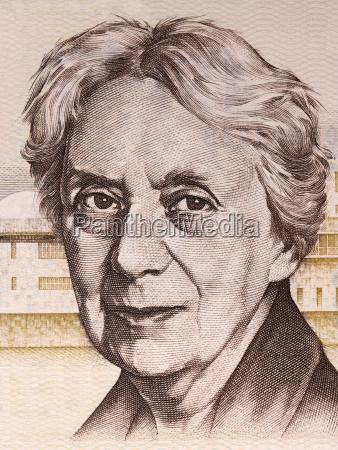 portrait portraet potrait israel schreiber bildnis