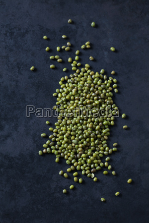 essen nahrungsmittel lebensmittel nahrung farbe gruen