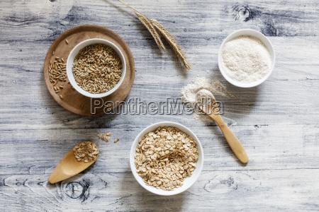 essen nahrungsmittel lebensmittel nahrung holz fotografie