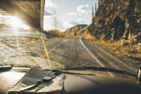 fahrt reisen reiten fenster luke glasfenster
