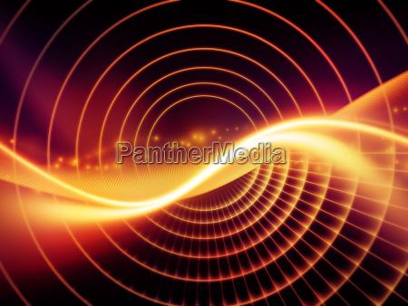 speed of digital world