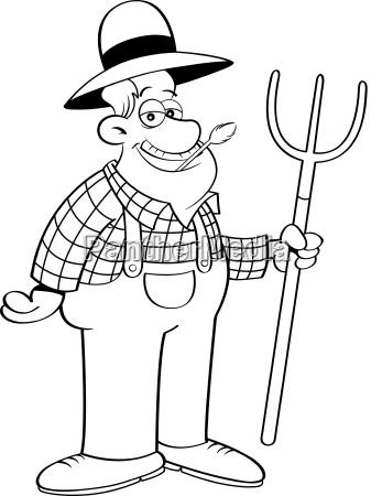 werkzeuge maennlich mannhaft maskulin viril landwirtschaft