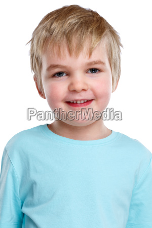 child boy portrait portrait face laughing