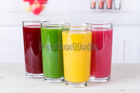 saft orangensaft smoothie smoothies fruchtsaft gesunde