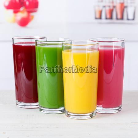 saft smoothie smoothies fruchtsaft quadrat gesunde