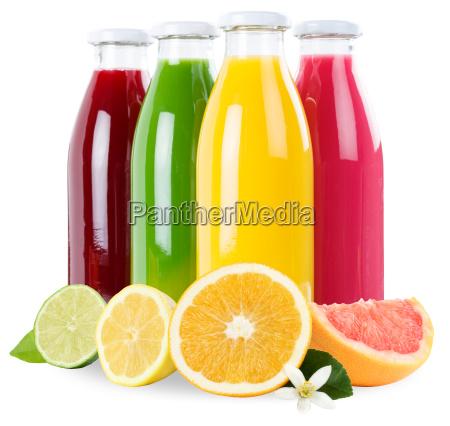 smoothie smoothies saft flasche fruechte fruchtsaft