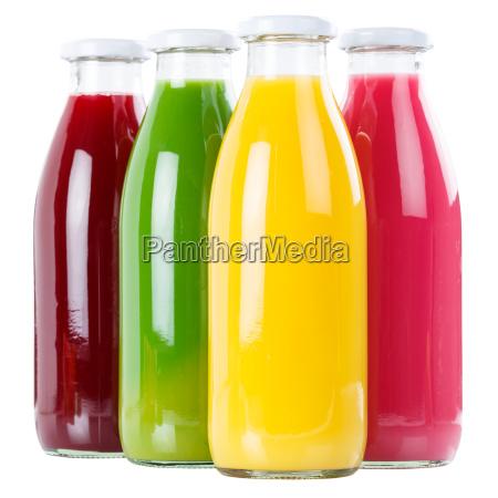 smoothie smoothies saft flasche fruchtsaft orangensaft