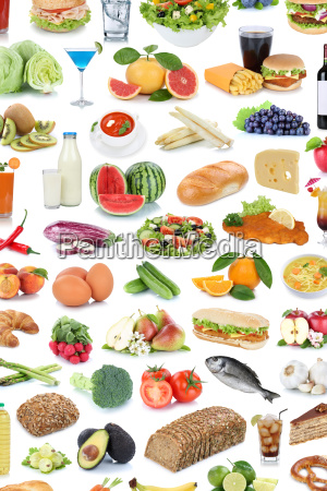 background food and drink food healthy