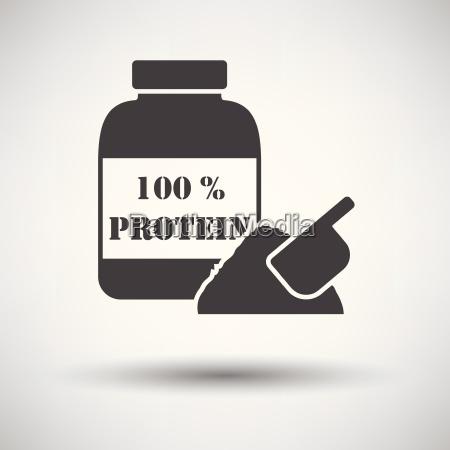 essen nahrungsmittel lebensmittel nahrung gesundheit einzel