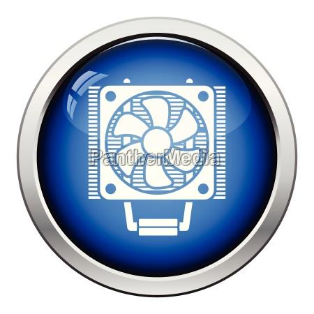 pc computer objekt detail einzel komponente