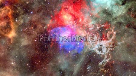 space weltall universum kosmos weltraum milchstrasse