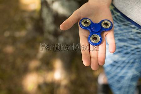 frau hand finger werkzeug objekt umwelt