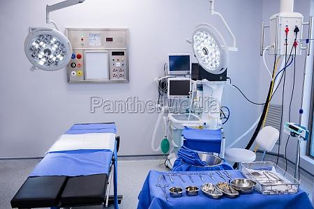 geraete werkzeuge und medizinprodukte im modernen