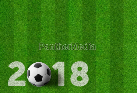 2018 fussball