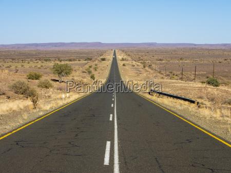africa namibia b4 road
