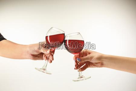 menschen leute personen mensch glas becher