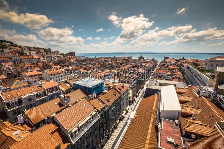 fahrt reisen architektonisch historisch geschichtlich stadt