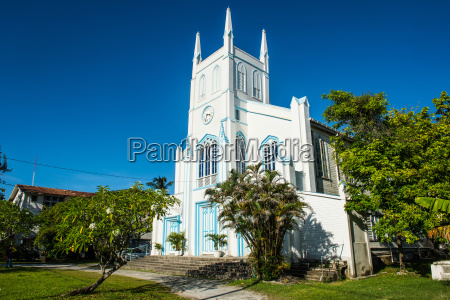 historical religion church sights attraction sightseeing