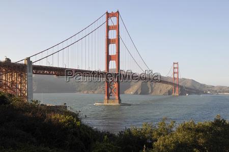 golden gate bridge copyright 2013