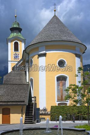religion church austrians baroque europe faiths