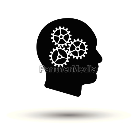 profil buero seminar diskussion strategie praesentation