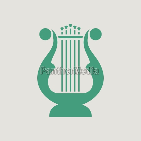 lyra symbol
