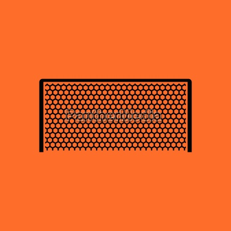 soccer gate icon