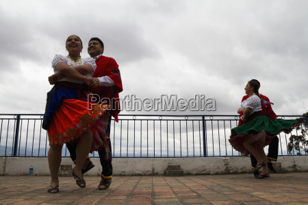 folkloric, dance, troupe, performing, dances, on - 25402850