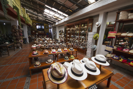panama hats for sale in the